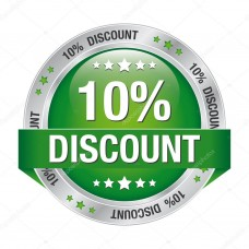 Скидка 10% на замену стартера или генератора на автомобиле