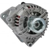 0124325163 генератор