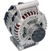 0125711018 генератор восстановленный