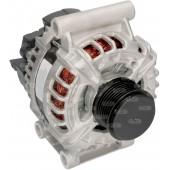 0125811085 генератор