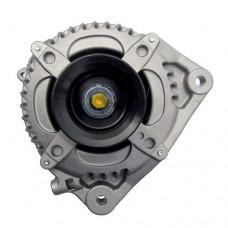 104210-5370 генератор
