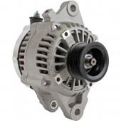 104210-8110 генератор