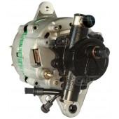 110706 генератор