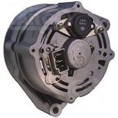 110923 генератор