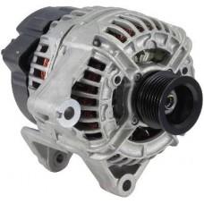 111873 генератор