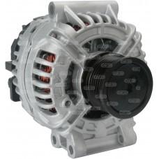 112144 генератор