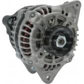 112327 генератор