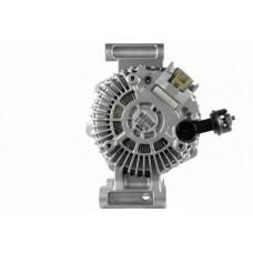11272N генератор