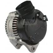 112806 генератор
