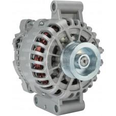 112959 генератор