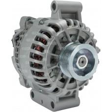 112961 генератор