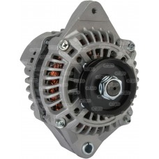 113035 генератор