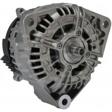113351 генератор (BOSCH)