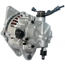 113519 генератор
