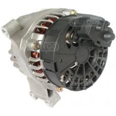 113535 генератор