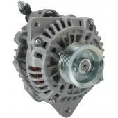 113572 генератор