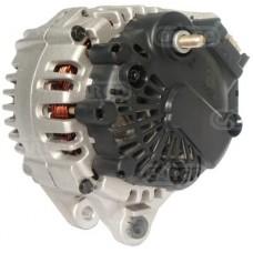 113653 генератор