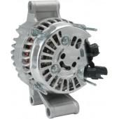 113709 генератор