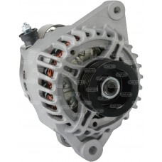 114006 генератор