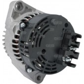 114025 генератор