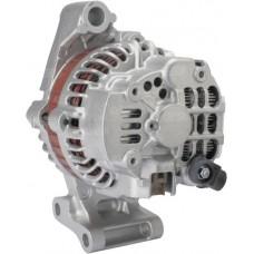 114129 генератор