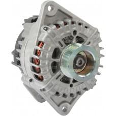 114306 генератор