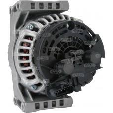 114314 генератор