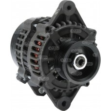 114412 генератор