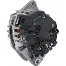 114467 генератор