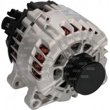 115364 генератор восстановленный
