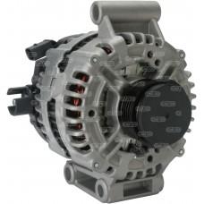 115417 генератор