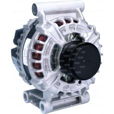115461 генератор восстановленный