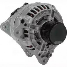 115529 генератор