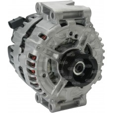 0121715014 генератор восстановленный