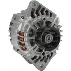 115692 генератор