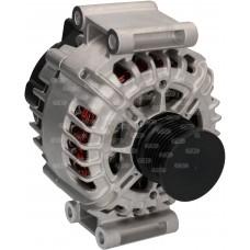115984 генератор восстановленный