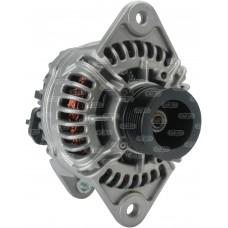 0124655102 генератор