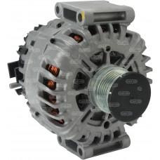 115413 генератор