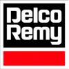 REMY DELCO