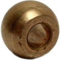 061208CU втулка сферическая