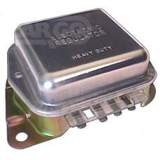 130506 реле-регулятор