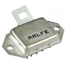 135026 реле-регулятор