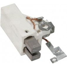 131915 щеточный узел генератора