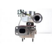 28210-48001 турбокомпрессор